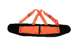 Safety Belt Tool Belt Cover 5